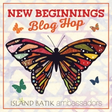 New Beginnings Blog Hop.jpg